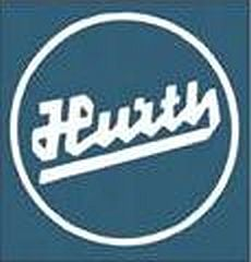 HURTH_Logo